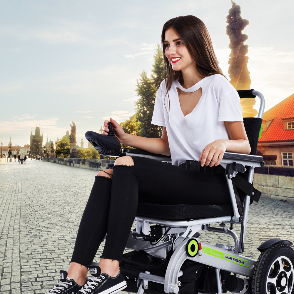 airwheel-h3-adjustable-height-wheelchair-for-export-3-.jpg