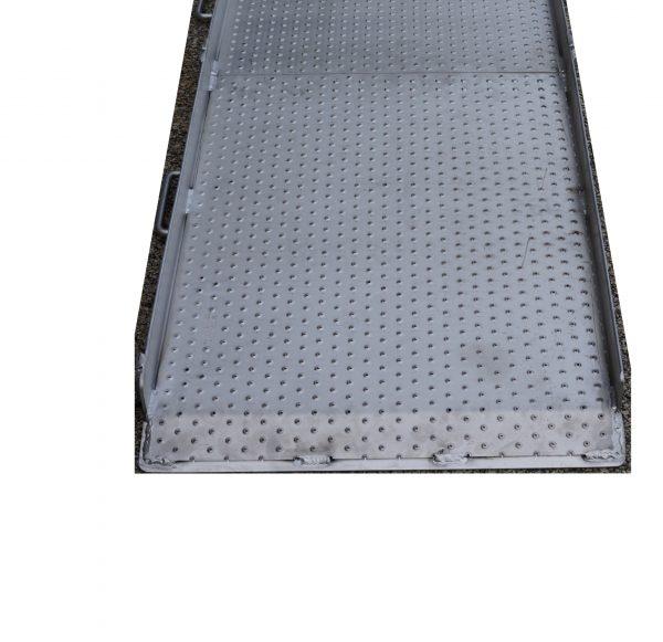 aluminum-ramp-laid-flat-thumbnail-600x581.jpg