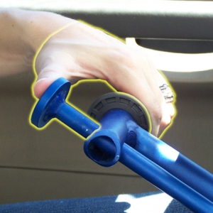 az-1-handcontrols-brake-control-21714-myf3g6j25tu7k6wowtfh5gopzu3tslelaebwe26lyw.jpg