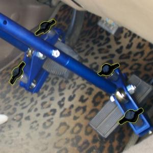 az-1-handcontrols-thumb-screws-21714-myf3g6j25tu7k6wowtfh5gopzu3tslelaebwe26lyw.jpg