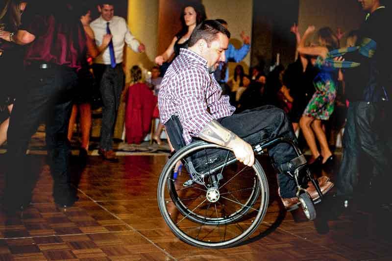before-wheelchair-fitness-plan.jpg