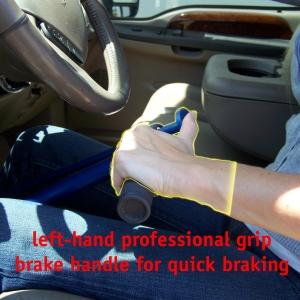 brake-control-myf3g6j25tu7k6wowtfh5gopzu3tslelaebwe26lyw.jpg