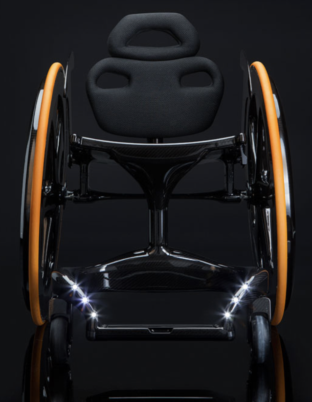 carbon-black-wheelchairs.png