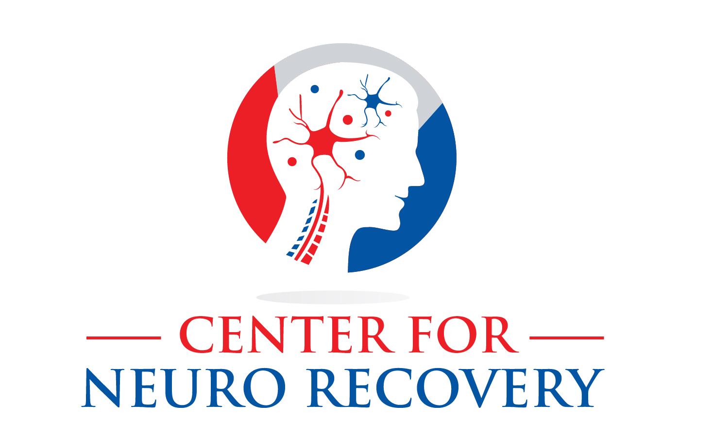 center-for-neuro-recovery-logo.jpg