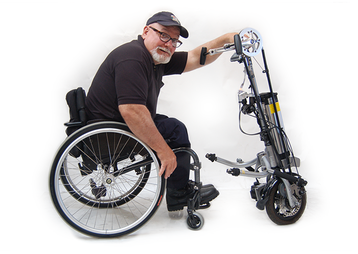 edragonfly-powered-hand-cycle.png