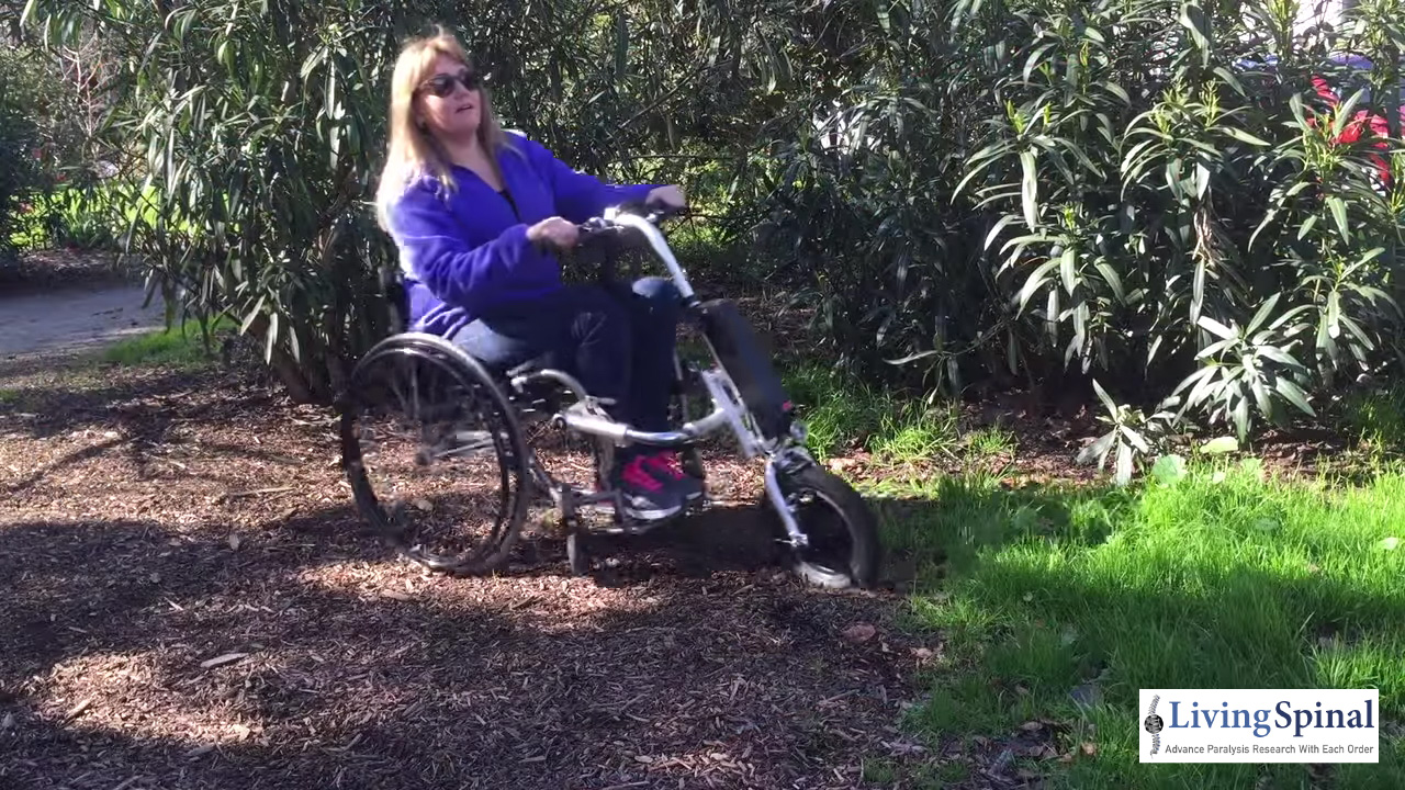 firefly-handcycle-in-the-woods.jpg