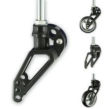 frog-legs-fork-ultra-sport-black-110x110-2x.jpg