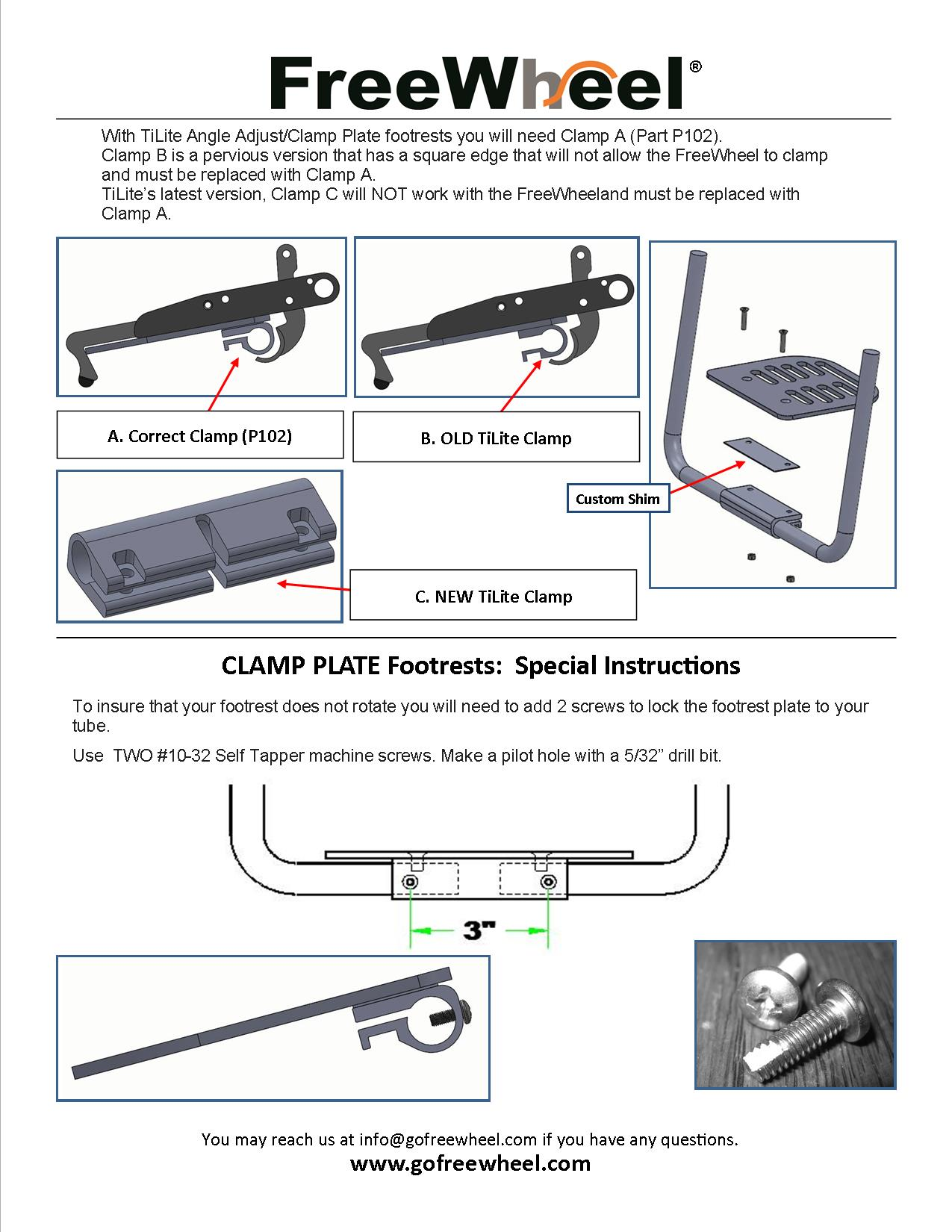 fw-tilite-clamp-and-pinning-2018.jpg