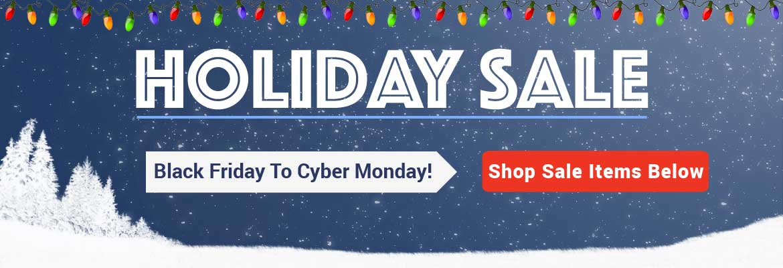 holiday-sale-header-page.jpg