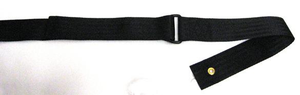 hook-and-loop-positioning-strap.jpg
