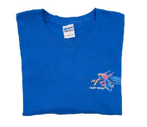 invacare-top-end-t-shirt.png