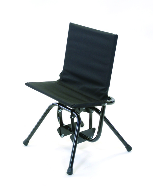 Enter to win an IntimateRider Sex Chair