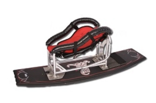 lowrider-adaptive-wakeboard.png