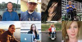 meet-the-living-spinal-team.jpg