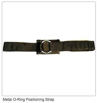metal-o-ring.png