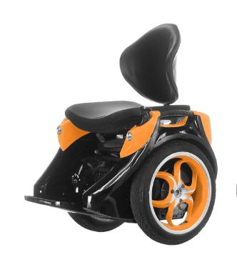 ogo-orange.jpg