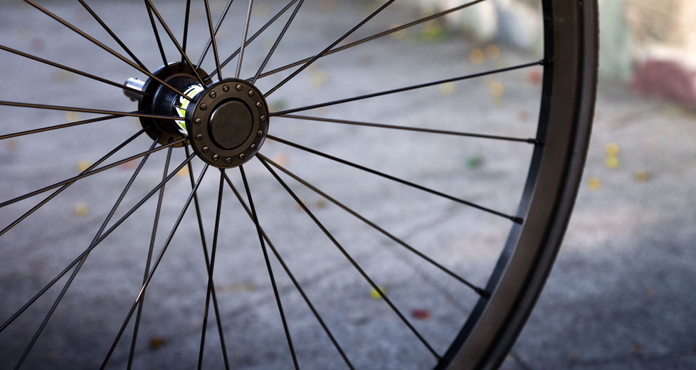out-front-shadow-wheels.jpg