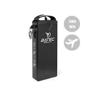 productos-handbikes-batec-mini-bateria-1.jpg