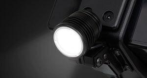 productos-handbikes-batec-mini-luz-delantera-01.jpg