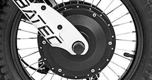 productos-handbikes-batec-mini-motor-01.jpg