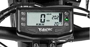 productos-handbikes-batec-mini-velocidad-2-01.jpg