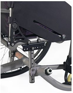 quickie-match-point-lightweight-sports-wheelchair-1-.jpg