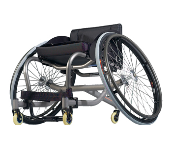 quickie-match-point-lightweight-sports-wheelchair-2-.jpg