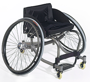quickie-match-point-lightweight-sports-wheelchair-3-.jpg