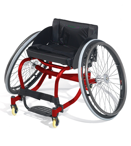 quickie-match-point-lightweight-sports-wheelchair-4-.jpg