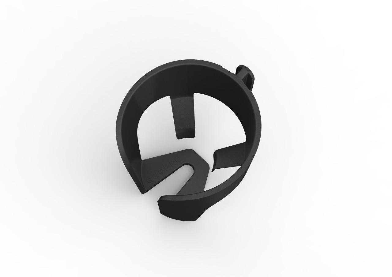 quokka-cupholder-2.jpg