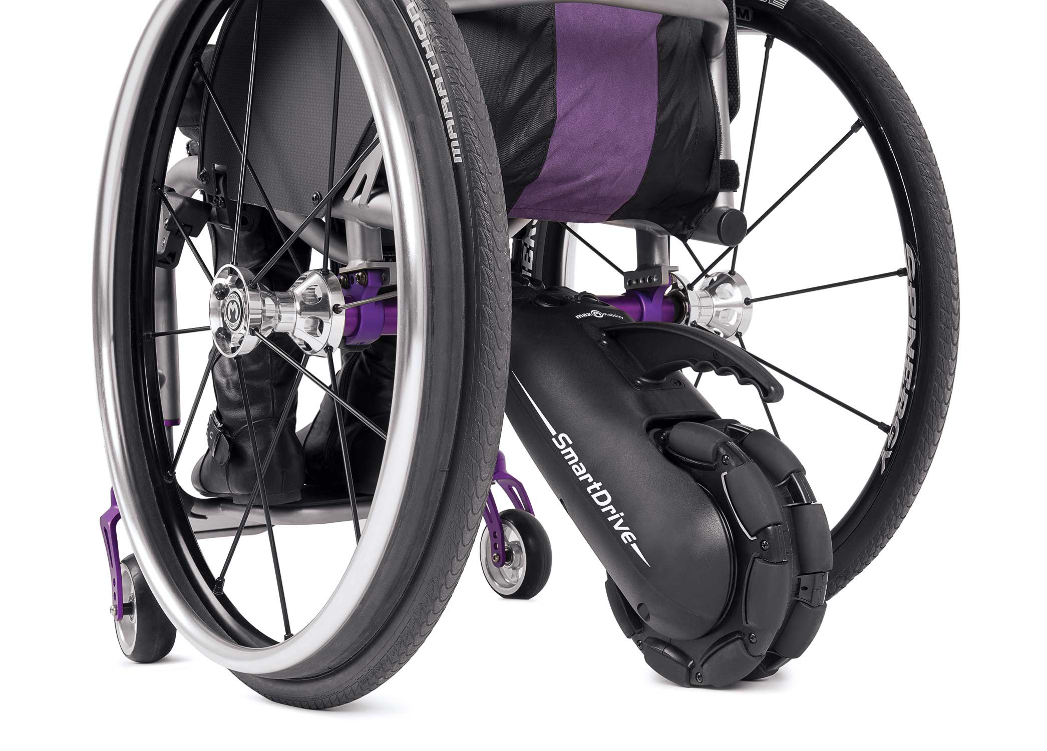 smartdrive-attached-to-wheelchair.jpg
