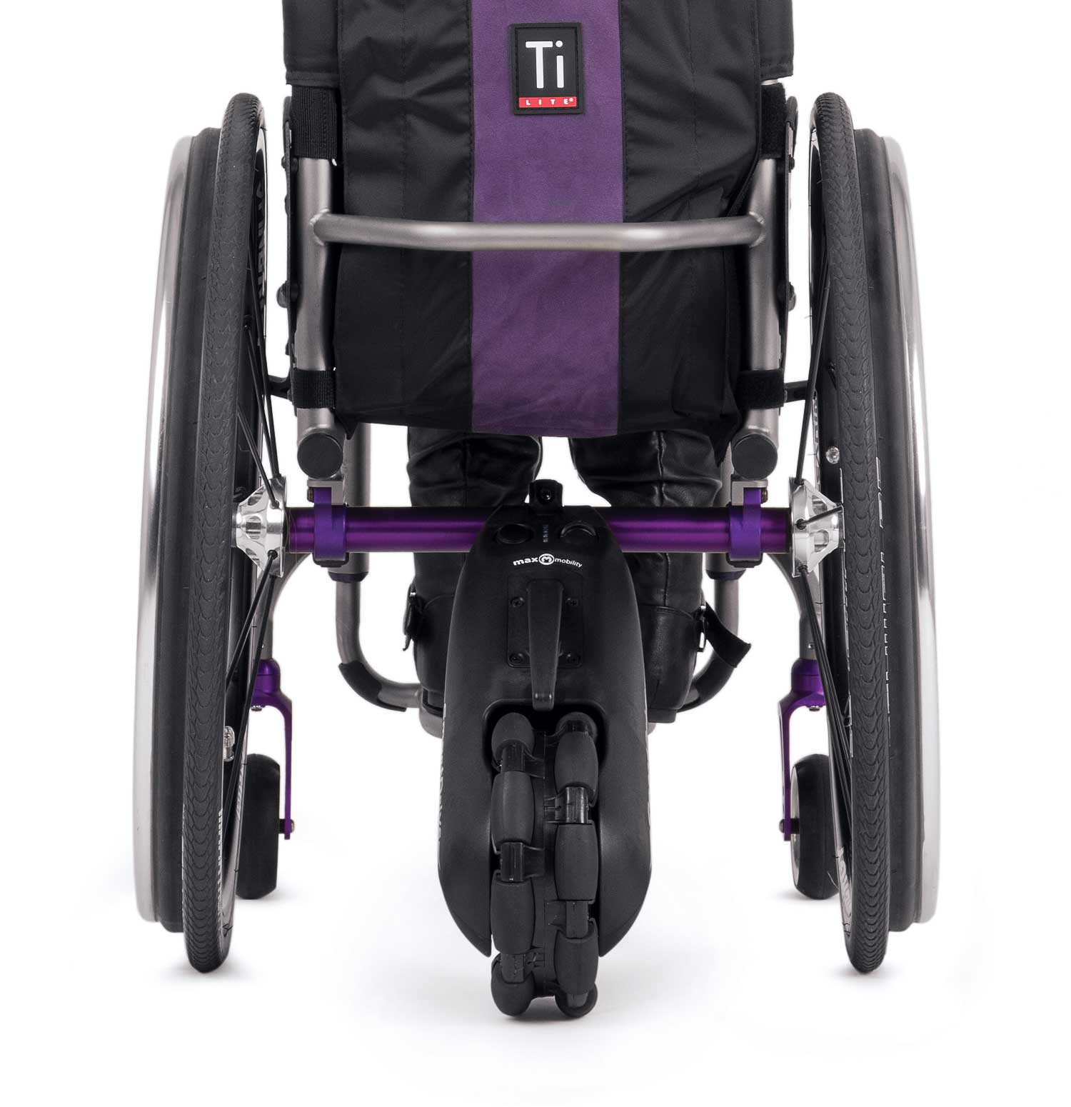 smartdrive-mx2-attached-to-back-of-wheelchair.jpg