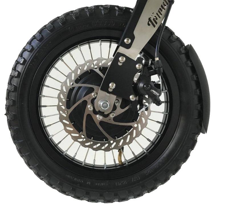 triride-base-propulsore-ruota.jpg