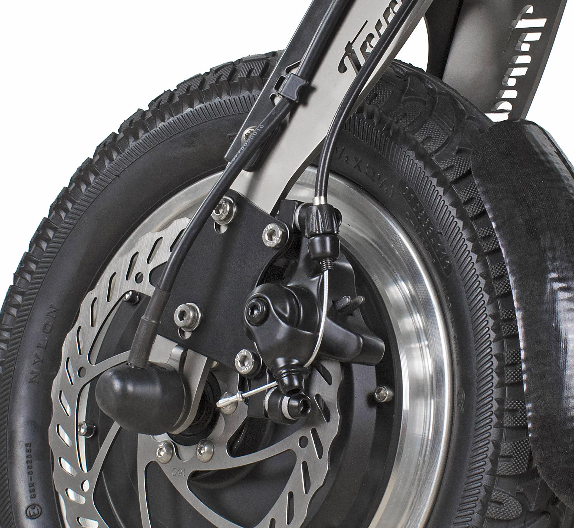 triride-special-compact-dettaglio-ruota.jpg