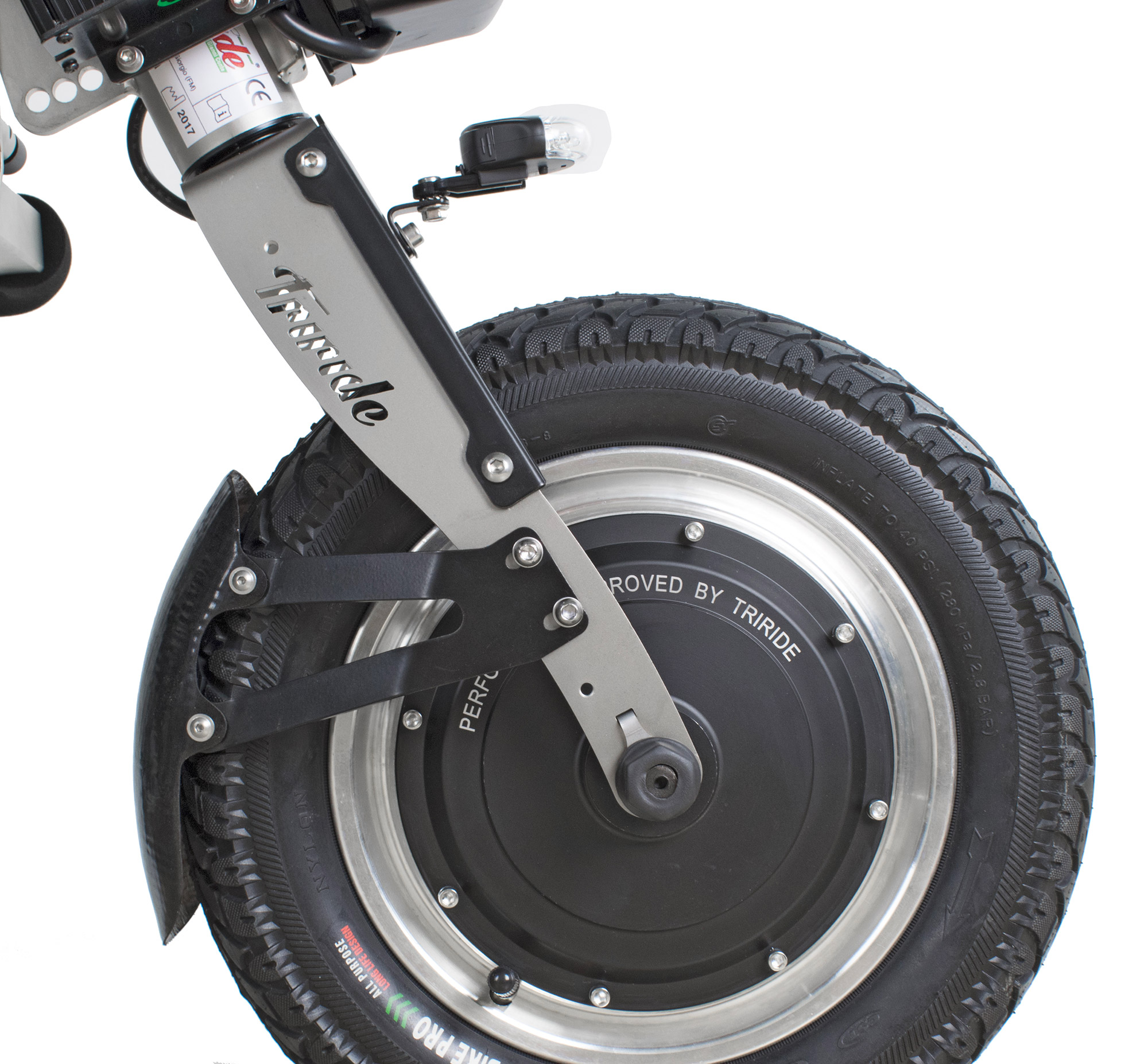 triride-special-compact-lato-motore.jpg