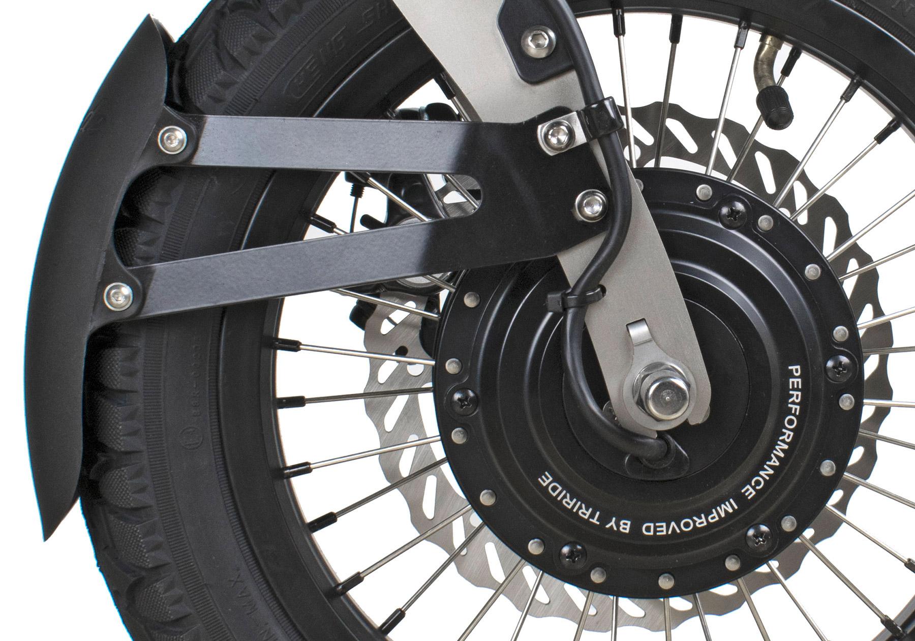 triride-special-light-dettaglio-motore.jpg
