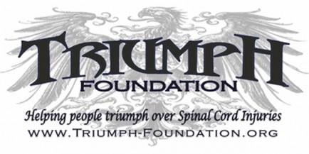 triumph-logo.jpg