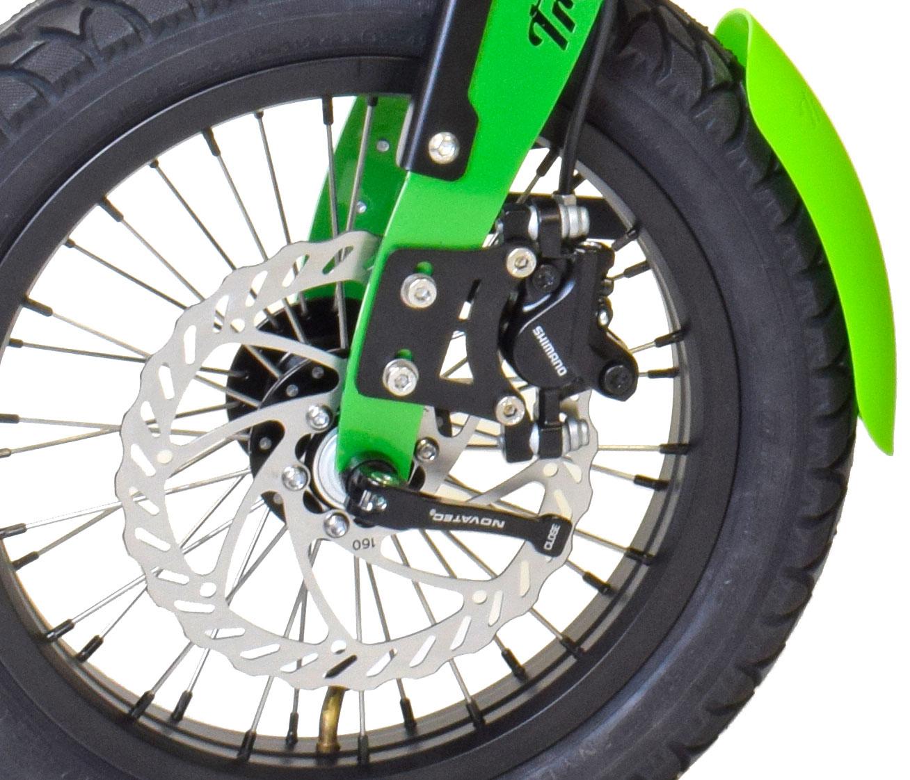 triwheel-dettaglio-01.jpg