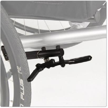 wheel-brake-undermount-hideaway-lock-pair-01.jpg