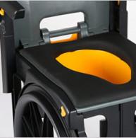 wheelable1.jpg