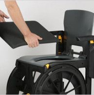 wheelablecommodecover.jpg