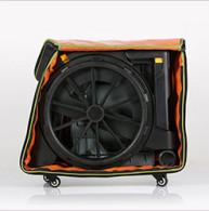 wheelableinbag.jpg