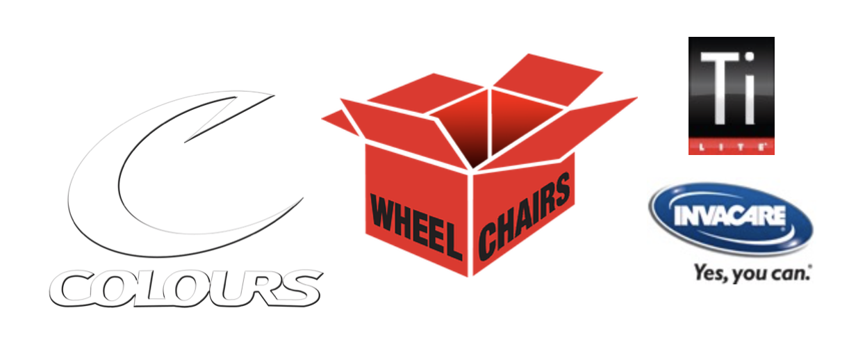 wheelchair-brands-living-spinal.png