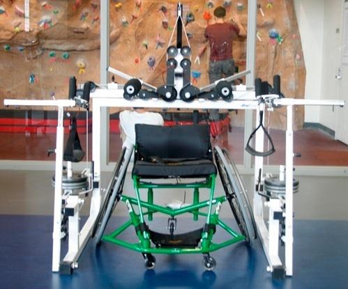 wheelchair-exercise-equipment-2.jpg
