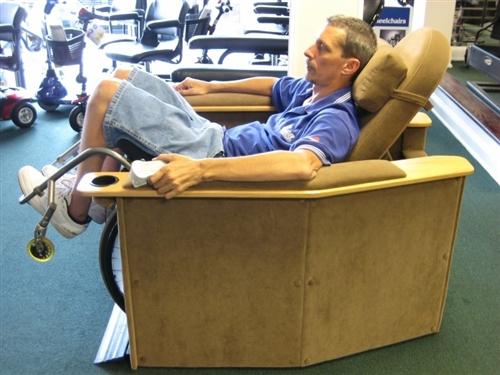 wheelchair-recliner.jpg