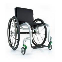 Wheelchair Buy Back Program