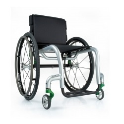 wheelchairs-category-image.jpg