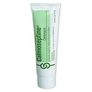 Calmoseptine Ointment - 4oz Tube