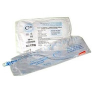 Cure Catheter - Intermittent Closed System Catheter - Catheter and Bag ONLY