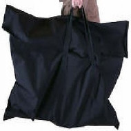 IntimateRider Carrying Bag